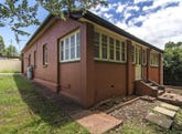 105 Mort St, Toowoomba City, Qld 4350