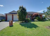 15 Kaitlyn Court, Traralgon, Vic 3844