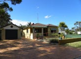250 River Rd, Sussex Inlet, NSW 2540