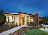Lot 214 Como Parade - Circa Estate, Clyde North, Vic 3978