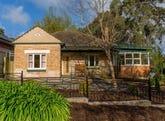 14 Gardner Street, Littlehampton, SA 5250