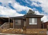 2A Preston Avenue, Endeavour Hills, Vic 3802