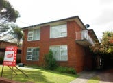 49 Palace Street, Ashfield, NSW 2131