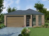 Lot 1330 Green Gully Road (Pasadena), Clyde, Vic 3978