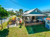 16-18 George St, Mylestom, NSW 2454
