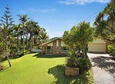 27 Eulinga Ct, Ninderry, Qld 4561