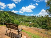 16 Willaimson Drive, Kuranda, Qld 4881