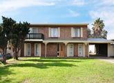 36 Lacrington Street, Goolwa Beach, SA 5214
