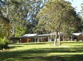 140 Jannung Lane, Wandandian, NSW 2540