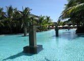 Unit 110 Sea Temple Resort, Port Douglas, Qld 4877