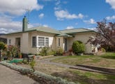 39 Derwent Terrace, New Norfolk, Tas 7140