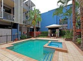 26/27 Ballow Street, Fortitude Valley, Qld 4006