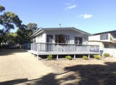 78 Apex Point Road, White Beach, Tas 7184