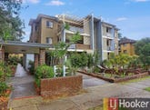 7/462-464 Guildford Rd, Guildford, NSW 2161