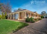 1/2 Plumpton  Road, Wagga Wagga, NSW 2650