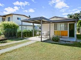 93 Grosvenor Terrace, Deception Bay, Qld 4508
