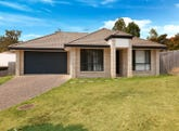 56 Creekside Drive, Springfield Lakes, Qld 4300