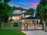 7 Birubi Avenue, Pymble, NSW 2073