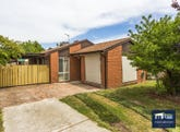 4 Hollis Place, Gordon, ACT 2906