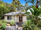 59 Ridgway Road, Avoca Beach, NSW 2251