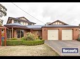 1 Lillico Road, Warragul, Vic 3820