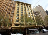 509/115 Swanston Street, Melbourne, Vic 3000
