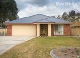 176 Clarke Street, Howlong, NSW 2643