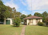 91 Regiment Road, Rutherford, NSW 2320