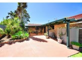 7 Boston Place, Burleigh Waters, Qld 4220
