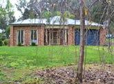 100 Gilberts Road, Yinnar South, Vic 3869