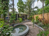 1/7 Holland Place, Rapid Creek, NT 0810