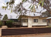7 Racecourse Rd, Broken Hill, NSW 2880