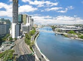 155/293 North Quay, Brisbane City, Qld 4000