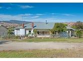 229 Springdale Road, Bethanga, Vic 3691