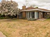 13 Monds Avenue, Benalla, Vic 3672
