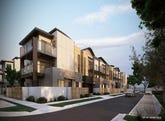 108/25 Lats Avenue, Carrum Downs, Vic 3201