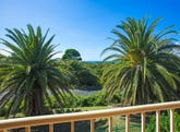 1/14 The Terrace, East Ballina, NSW 2478