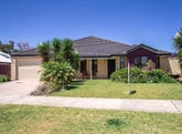 73 Miltona Drive, Secret Harbour, WA 6173