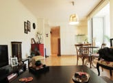 106/209 Albion St, Surry Hills, NSW 2010