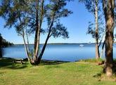 155a Dandaraga Road, Mirrabooka, NSW 2264