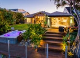 11 Oxley Drive, Paradise Point, Qld 4216