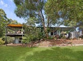 108 Coles Creek Road, Cooran, Qld 4569
