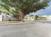 3/ 193-195 Spence Street, Bungalow, Qld 4870