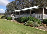 19 Elmar Rd, Wootton, NSW 2423