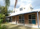 16 Colombard Place, Heritage Park, Qld 4118