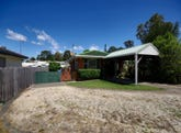 47 Gallipoli Road, Coffs Harbour, NSW 2450