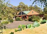 1060 Wilmot Road, Kindred, Tas 7310