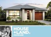 Lot 171 Alex Aveneue, Schofields, NSW 2762