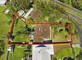 9 Longs Road, Bateau Bay, NSW 2261