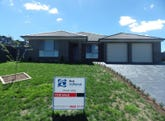 16 Napper Close, Moss Vale, NSW 2577